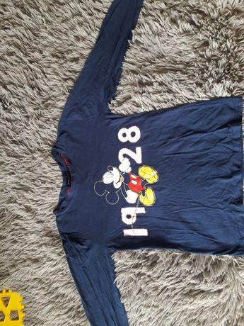 Mickey bluza rozm. 34-36