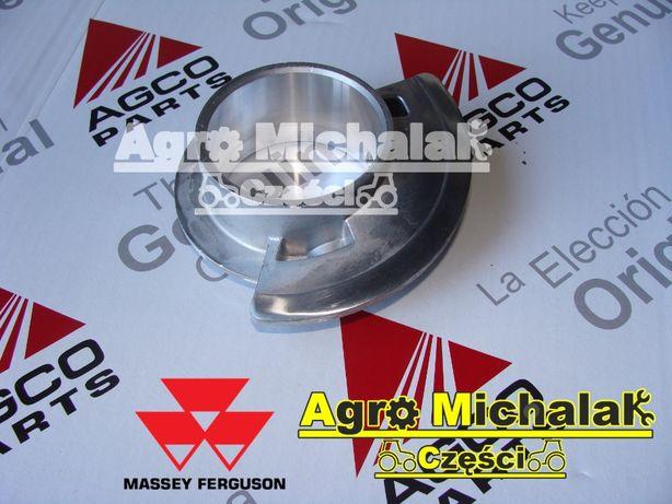 Krzywka wałka podnośnika bieżnia czujnika Massey 3050,3080, 6255, 6170