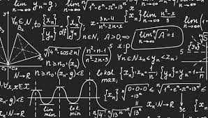 Explicações de Matemática