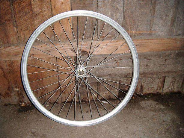 """koło do roweru 24"""""""