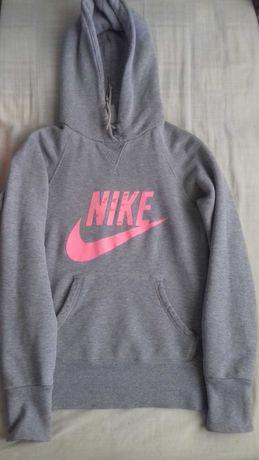Толстовка худи  Nike оригинал