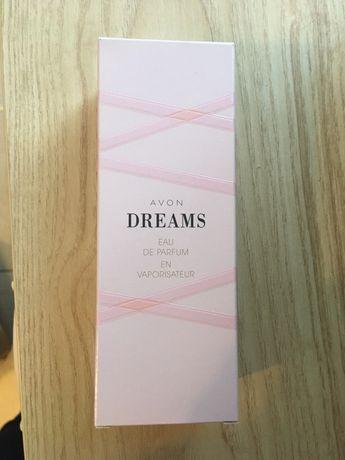 Dreams AVON eau de parfum