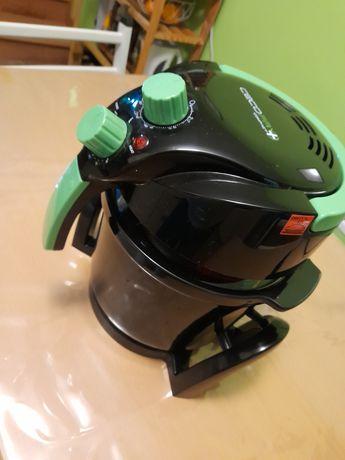 Fritadeira sem oleo CECOFRY COMPACT