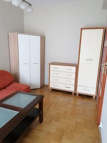 Mieszkanie do wynajecia 2 pokojowe - przy ul. Plaszowskiej, Kraków