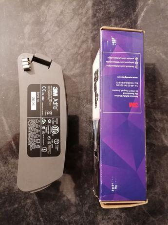 Bateria speedglas