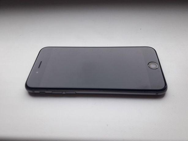 Iphone 6s 64gb/ айфон 6s 64Гб (идеал)