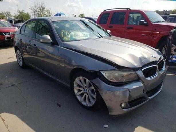 BMW 328 i 3.0 2011