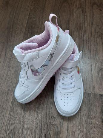 Nowe oryginalne buty Adidas