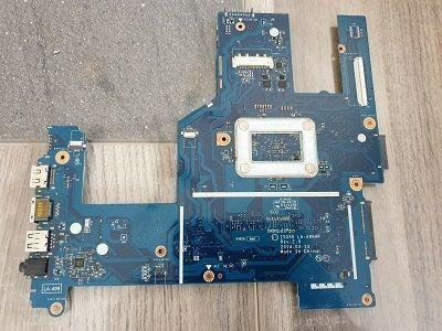 Motherboard Hp 15 R115nia