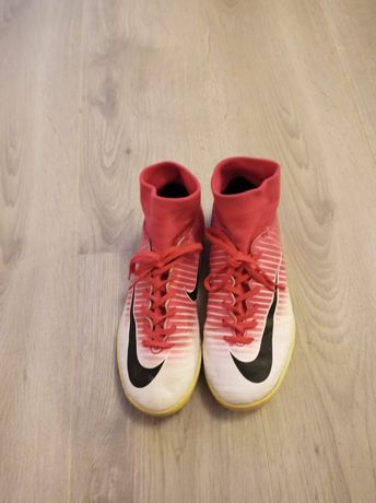 Buty Nike Mercurial x