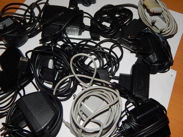 Зарядні до мобільних