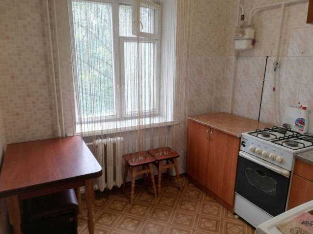 Сдается 2-х квартира ул. Южная/ пр. Богоявленский