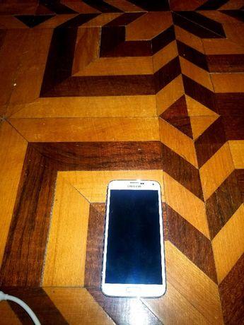 Samsung S5 Duos 9009 не работает экран