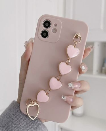 Etui do Iphone 12 pro max