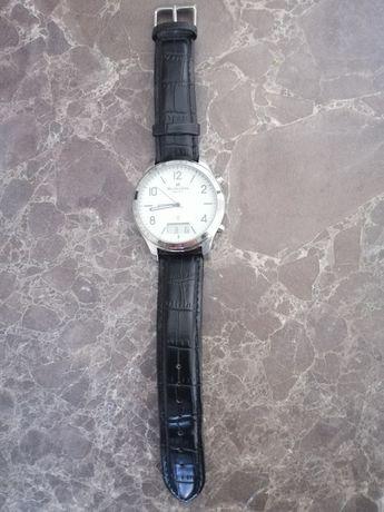 Часы наручные Miller & Son