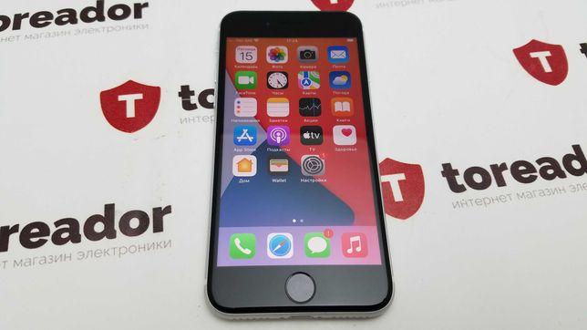 Apple iPhone SE 2020 SE2 64gb Silver ЯК НОВИЙ Айфон СЕ2 SE 2 СЕ 64гб