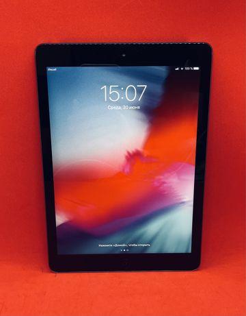 Apple iPad Air 64GB Space Grey  WiFi + LTE