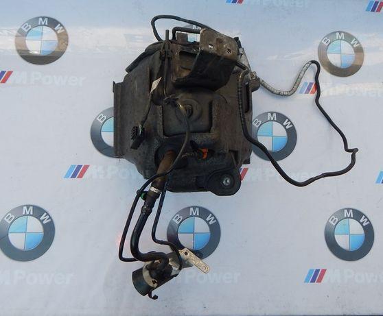 Бачек Adblue BMW X5 F15 F16 БМВ Х5 Ф15 Ф16 Адблю Бачок Дозатор Едблю