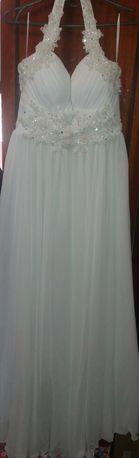Платье свадебное или для фото сессии
