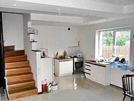 Продам дом в Ирпене на линиях