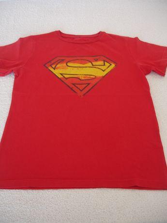 Tshirts menino 10/11 anos