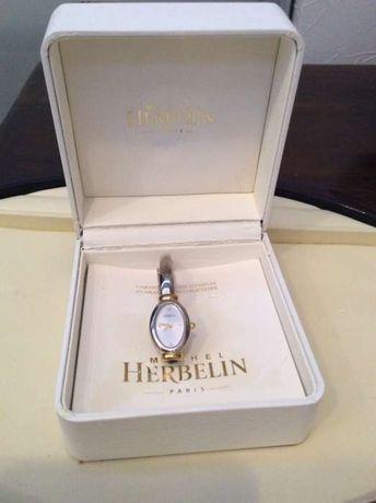 Часы Michel Herbelin