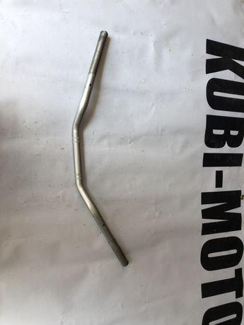 Kierownica Yamaha MT 03