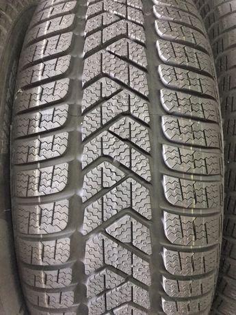 225/50/17 R17 Pirelli Sotto Zero 3 4шт новые зима