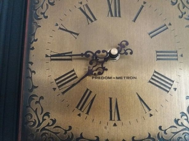 Zegar Ścienny-sprawny