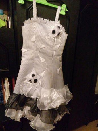 Сукня Плаття Платье на дівчинку