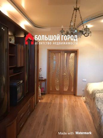 2-х комн кв. пр. Соборный 37 000$