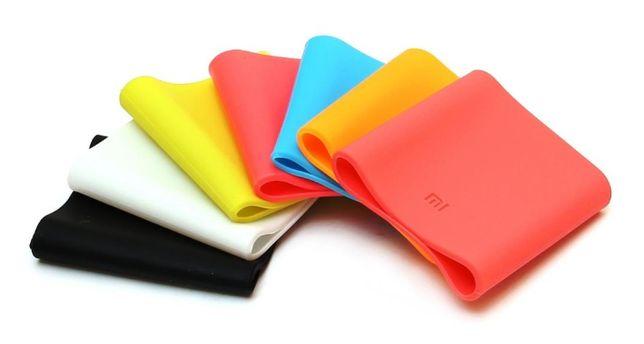 Pokrowiec etui do Power Bank 10000mAh 2S - Xiaomi
