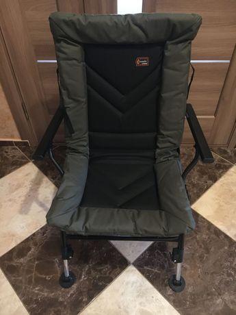 Кресло для рибалки