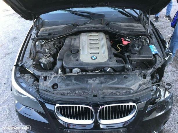 Motores Usados BMW