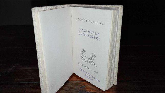 Książka miniaturka - Okazja!!!
