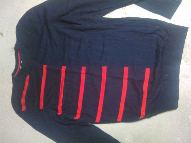 Camisola Zara XL