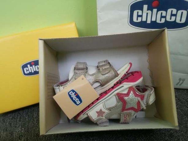 первая обувь для девочки, ортопедические сандалии, боссоножки, chicco