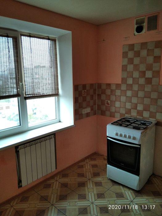 Аренда квартиры 1км Новомосковск - изображение 1