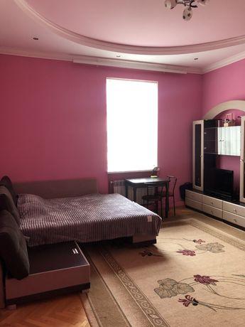 Оренда квартири (кімнати)