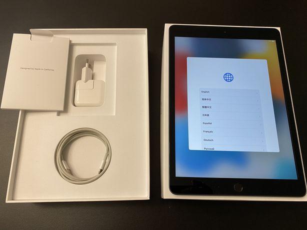 iPad 7th Generation 2019 32 GB WI-FI