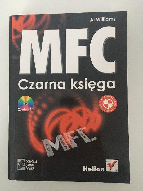 MFC. Czarna księga ( Black Book)