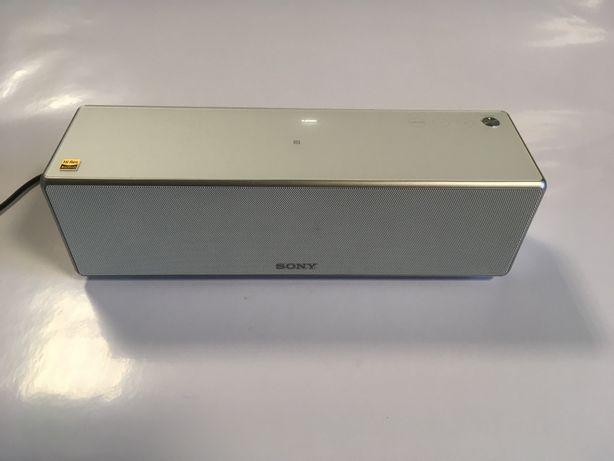 Акустична система Sony SRS-ZR7