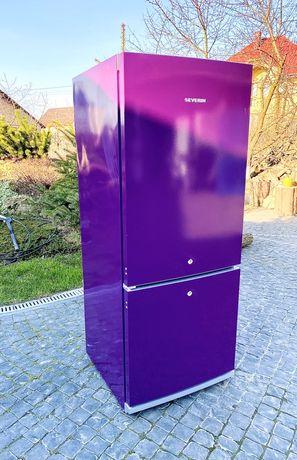Оригінальний холодильник Severin