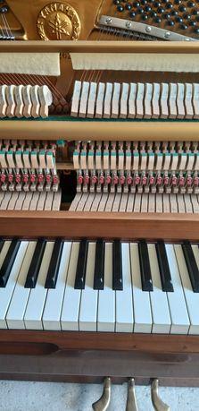 Sprzedam pianino KAWAI
