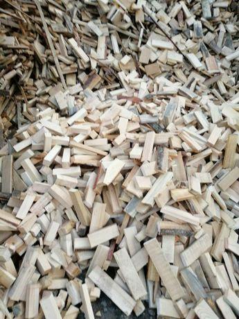 От производства дрова