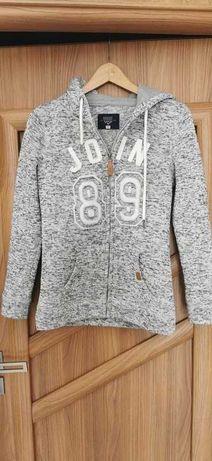 Bluza HM rozmiar S