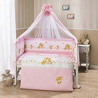 балдахин балдахін на деткую кровать кроватку