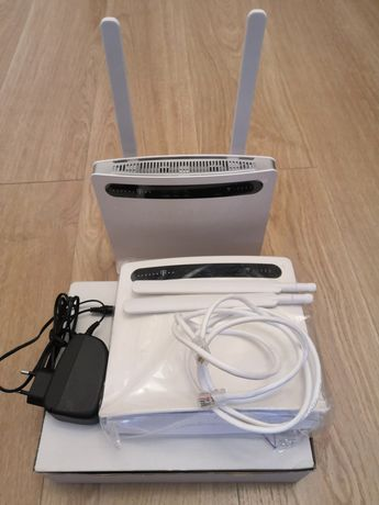 3G4G Wi-Fi роутер Huawei B593/B315/B316  под Сим