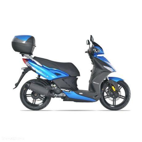 Kymco Agility 16+ 50cc 4T Euro5 2021r ! BONUS! raty transport