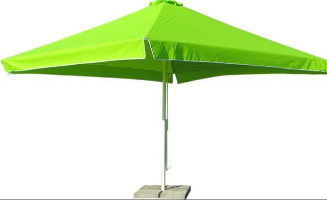 Зонт 4×4,каркас тросового зонта